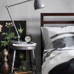 6 tips om je ikea meubelen te pimpen