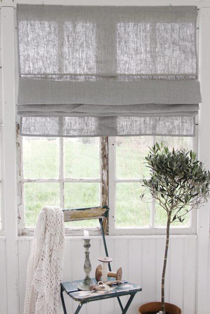 het woonschrift. Black Bedroom Furniture Sets. Home Design Ideas