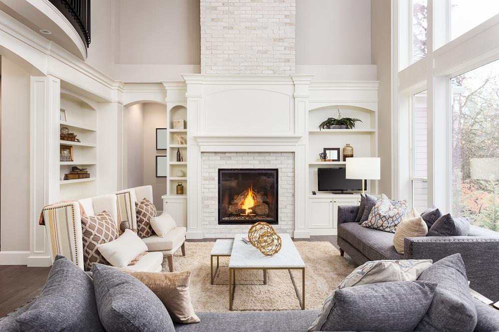 Landelijk Romantisch Interieur : Tips voor een landelijk romantisch interieur het woonschrift
