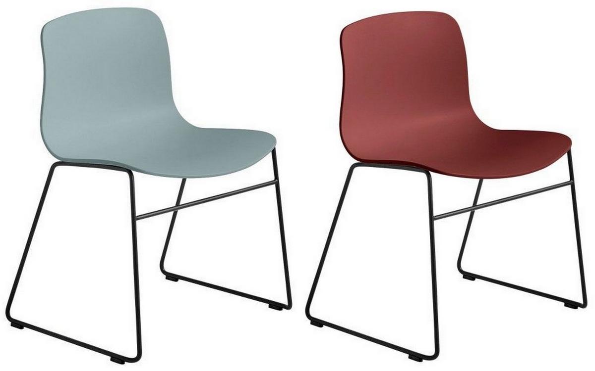 Scandinavische Design Stoelen.516 Woonschrift Design Stoelen Voor Een Scandinavisch Interieur 4